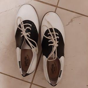 Eastland Shoes - Womens oxfords
